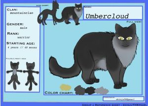 (TcotV) .: Umbercloud ref sheet NEW :.
