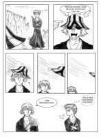 the third test by gemesis