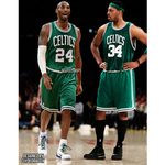 Kobe Bryant to the Celtics | Jersey Swap by ClydeGraffix