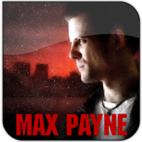 Max Payne by neokhorn