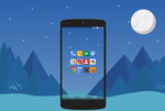 Lucid - Icon Pack by MAwheeler