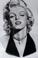 finished new marilyn by kidzaresosmall