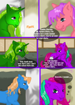Story of my Pony Life ch3 pg10 by bbslugger