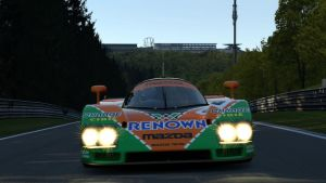 787B by JUJUKING