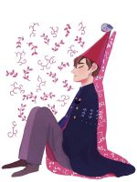 Wirt by imamong