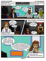 The Choice - Page 3 by TBPow