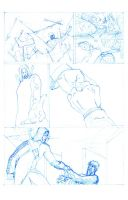 Temporal issue 2 pg 7 pencils by ejimenez