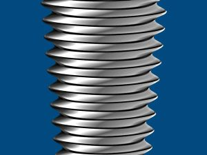Bolt_and_Screw_by_0_ASH_0.jpg