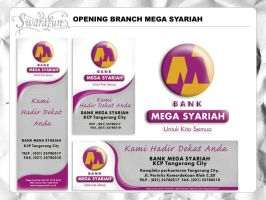 Opening Branch Item by swarafun