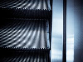 stairs by LixRoss
