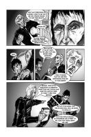 Dark Hearts 8 Page 15 by royalentertainment