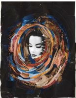 recycling: Core. by DmitryChaika