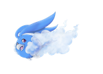PKMNation: Level payment Cloud Nine by Yufika