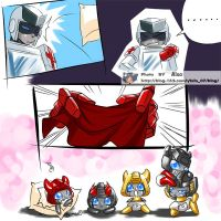TF BB-03 by also07