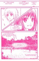 HB short ver. page 9 by Muurin