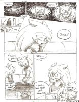 What Binds Us pg. 58 by MESS-Anime-Artist