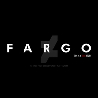 Fargo by ruthster
