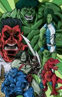 Hulkprintcolorb2 by teamlattie