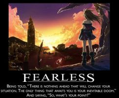Fearless by jimmypop21