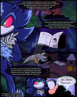 Collab 2 - Page 6 by zavraan
