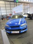Tuning Show 2012 003 by ancienttiger
