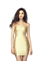 Nana (After School) PNG [render] by pikudesign