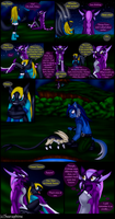 F -Pg 39 by Seeraphine