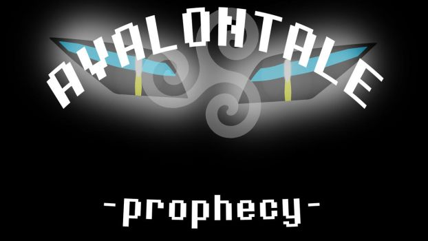 Avalontale - Prophecy [Cover] by Morgana-Mikaelson