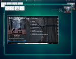 Desktop 16.09.2012 by Chronic-Win7-Mods