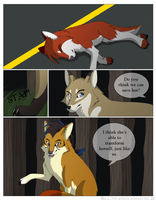 White Breath - Page 2 by silverwoodpack