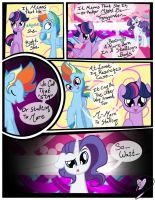 Transition Page 22 by Because-Im-Pink