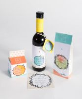 Packaging products by PixAnna