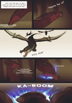 :The First Half-Darker: Page 6 by DragonOfIceAndFire