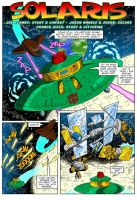 solaris___page_1_by_tf_the_lost_seasons-