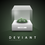 Deviant by julianfkelly