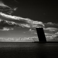 Tower III by pedroinacio