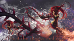 Zyra desktop by atomicalix