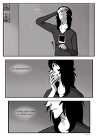 Transfusions chapter 1 page 52 by Nieidanine