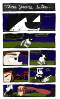 Grave Souls page 6 by sordcooper2