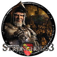 Stronghold 3 by JJCooL87