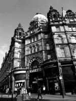 Leeds I by WinterDruidess