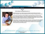 Premier Medical Transcription by gothemknight