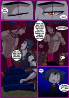 Naga Trouble: Page 14 by Jessica-Rae-3