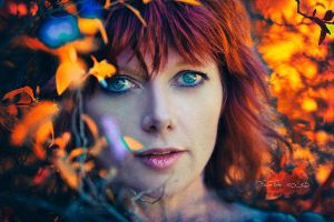 Blue eyez too by fionafoto