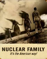 Nuclear by Lucian777
