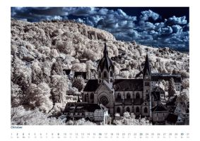 October 2016 Color by vw1956