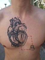human heart graphic by fukkkingname
