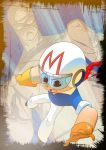 Speed Racer by tanglong