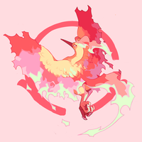 TEAM VALOR by Andcetera