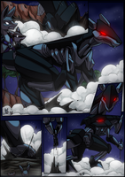 In Our Shadow page 3 by kitfox-crimson